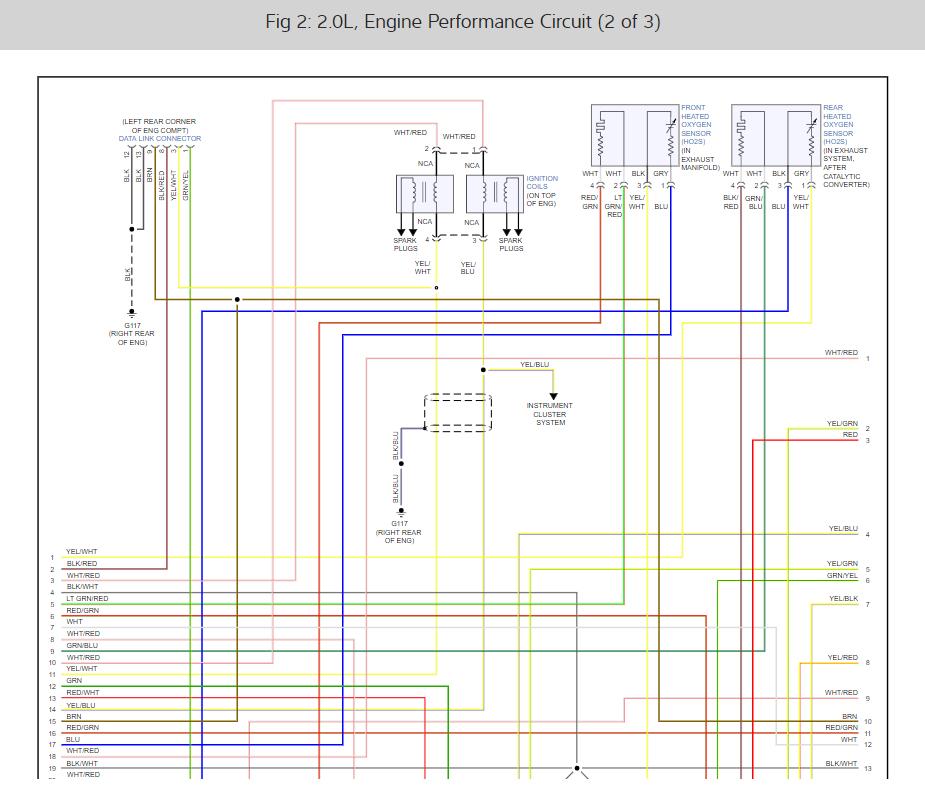 Diagram 1987 22re Fuel Pump Wiring Diagram Schematic Full Version Hd Quality Diagram Schematic Pragurthiinfrastructure Niberma Fr
