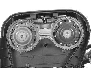 timing belt replacement manual pdf