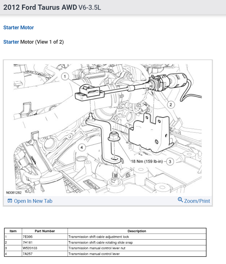 2005 Ford Taurus Starter Diagram Wiring Diagram Local B Local B Maceratadoc It