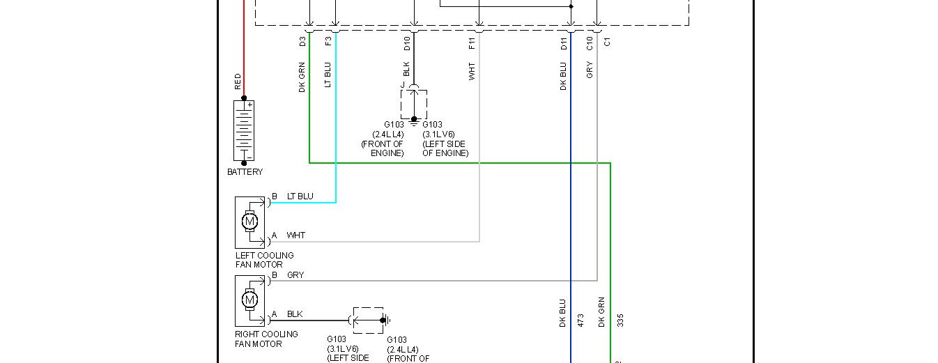 on malibu hydro systems wiring diagram