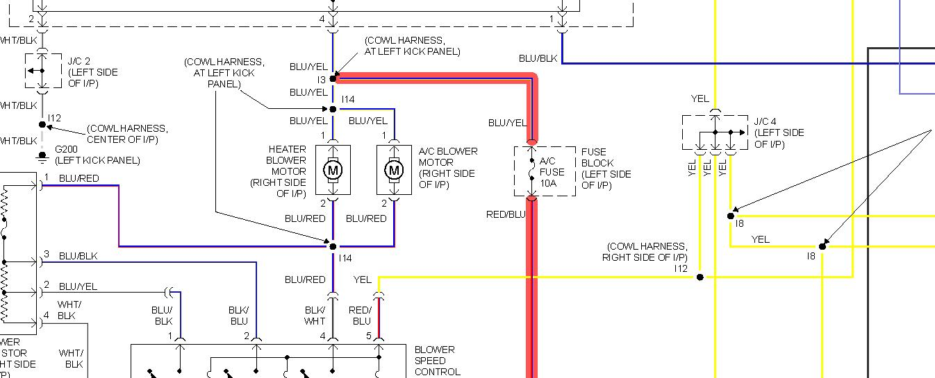 Ac Problem Not Working  Possible Electrical Problem No