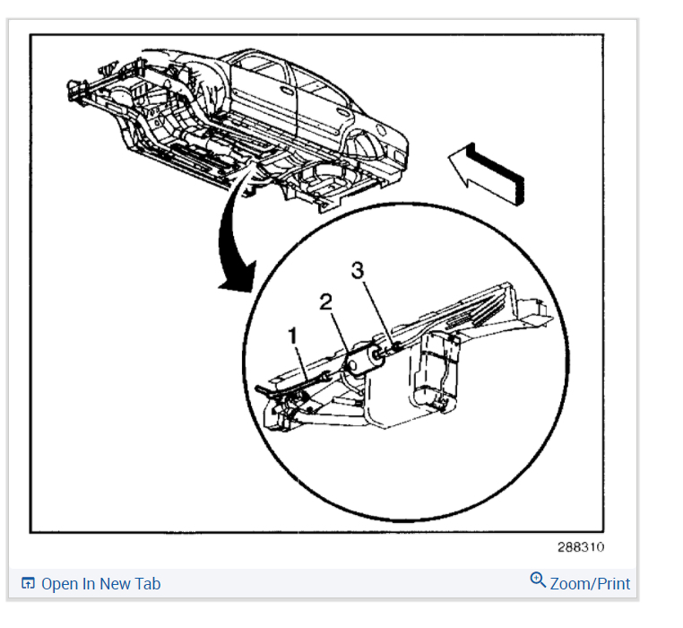 Replacement of Fuel Filter Please?: I Am An Extremely Novice of ...