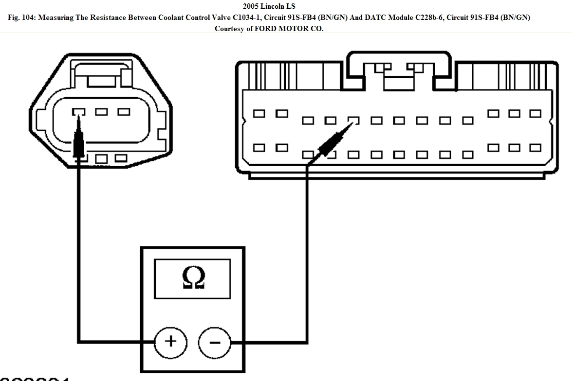 Dodge Ram Van Fuse Box Another Blog About Wiring Diagram 1985 Wirning Diagrams Auto 1994 Location