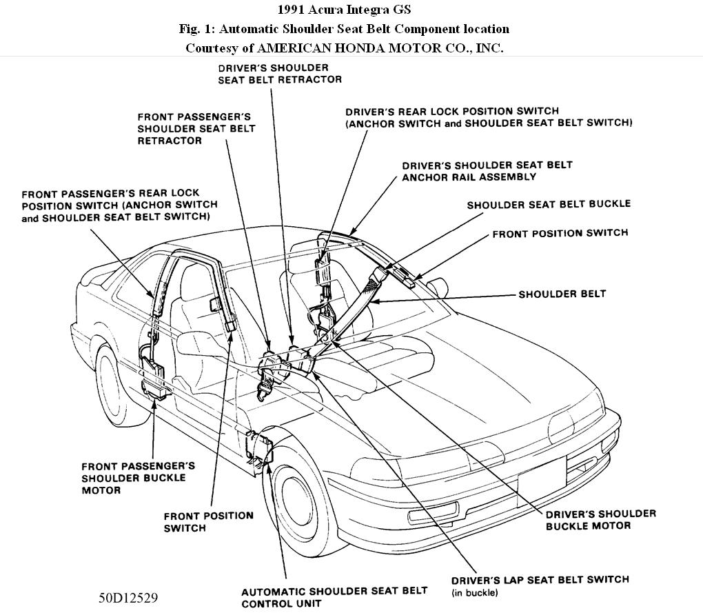 Original additionally Civic Under Dash further D Needed Accord Fuse Diagram Th Gen Fuse Panel Dash also Original also Maxresdefault. on 1994 acura integra wiring diagram