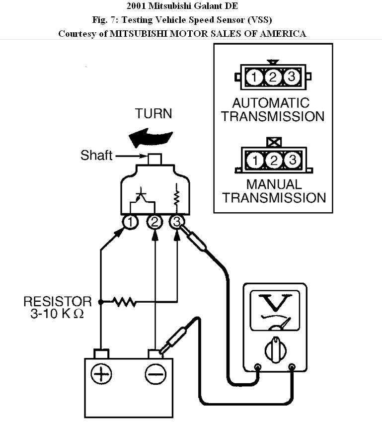 Adres moreover Th350 Transmission Parts Diagram additionally Ford Aod Wiring Diagram additionally 97 Ford Zf Transmission Transfer Case furthermore Diagram 2 0 Ford Engine Cooling System. on autotrans