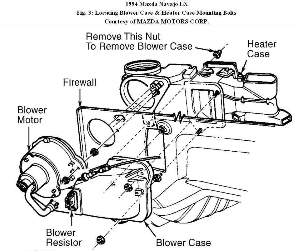 honda accord windshield wipers diagram