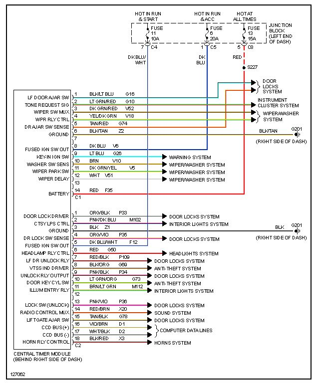 Amusing Radio Wiring Diagram For 2002 Mitsubishi Galant Pictures ...