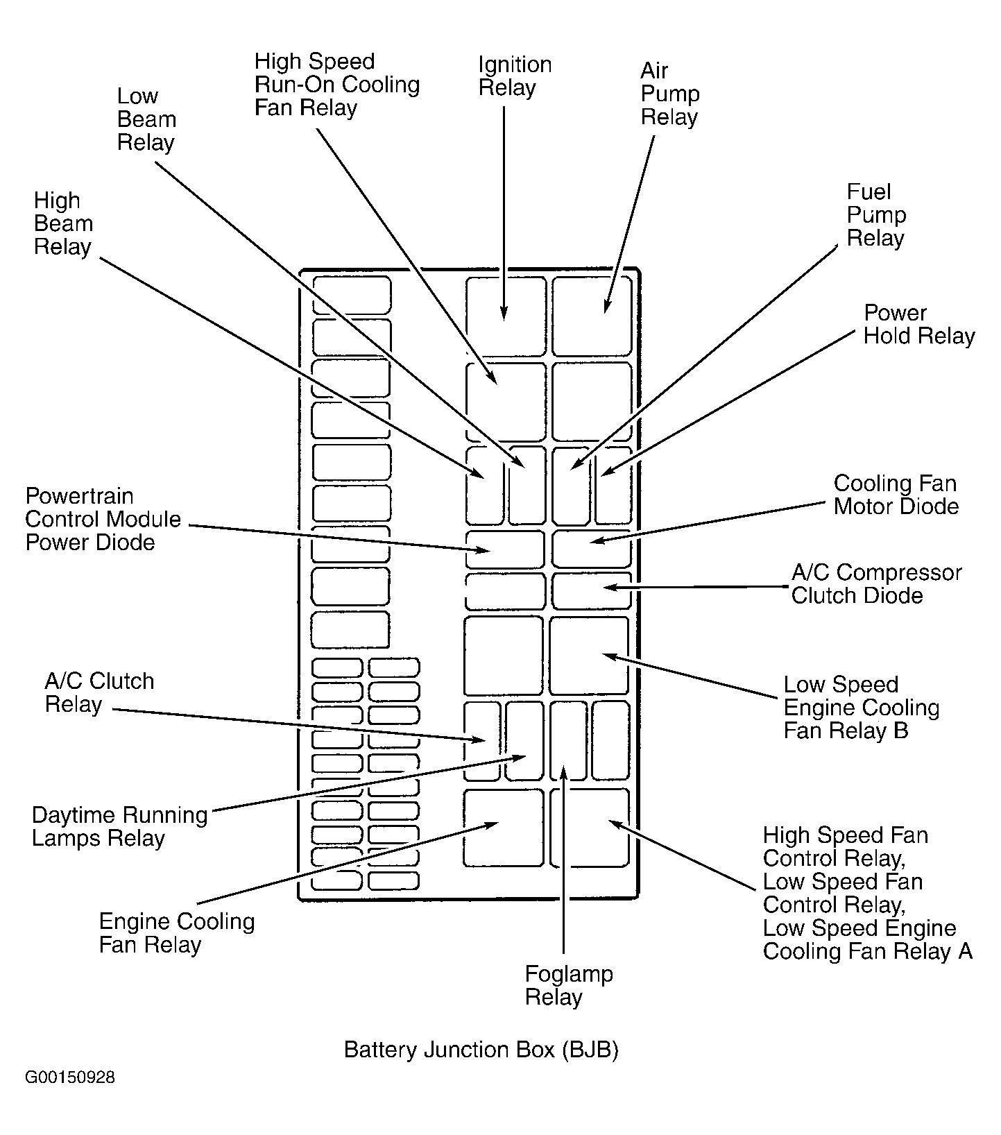 2007 ford focus fuel system diagram 2005 ford focus hard carter fuel tank sending unit wiring diagram