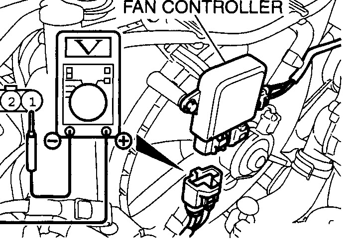 Where is the coolant sensor for the radiator fans thumb asfbconference2016 Choice Image