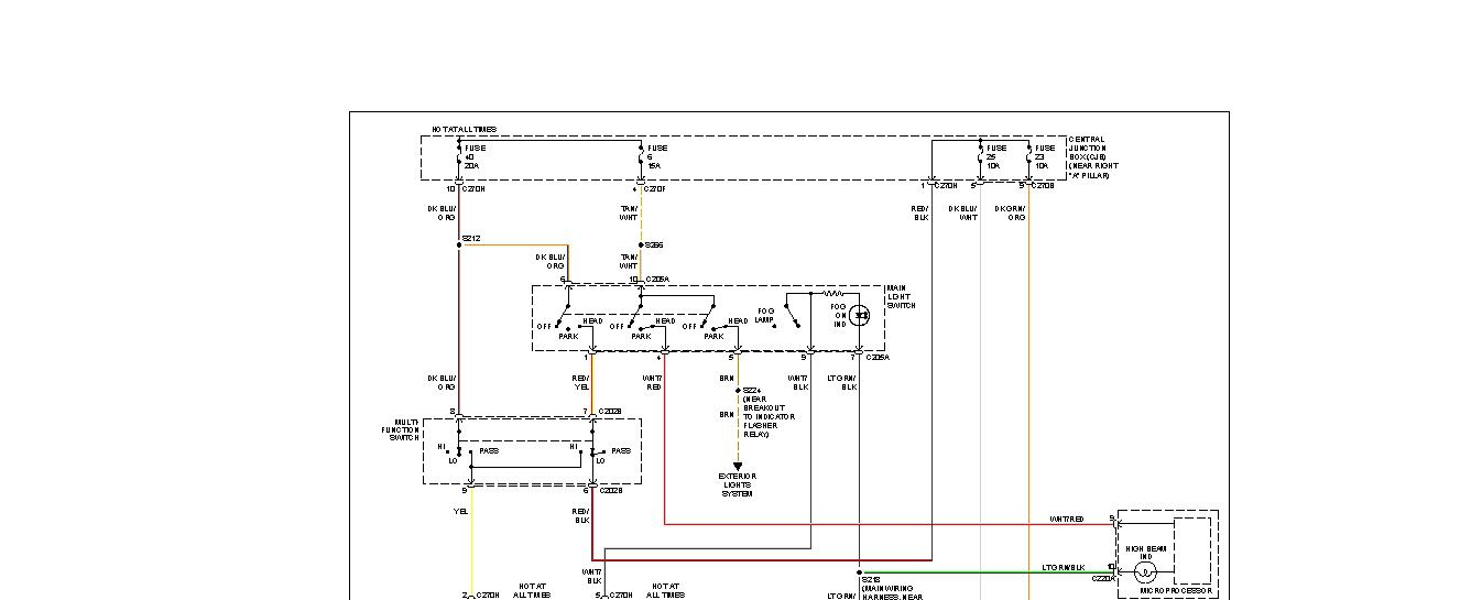 [DIAGRAM_5UK]  DIAGRAM] 1983 Ford F 150 Headlight Wiring Diagram FULL Version HD Quality Wiring  Diagram - 1WIRING1231.LALIBRAIRIEDELOUVIERS.FR | 1983 Ford Headlight Wiring |  | 1wiring1231.lalibrairiedelouviers.fr