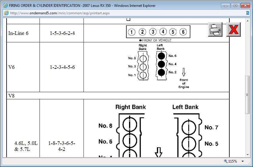 97 lexus es300 fuse box diagram