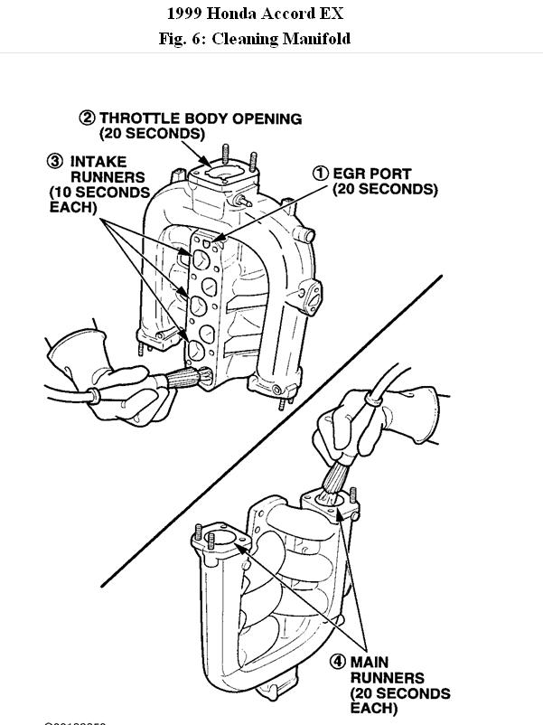 1990 mercedes 300d vacuum diagram