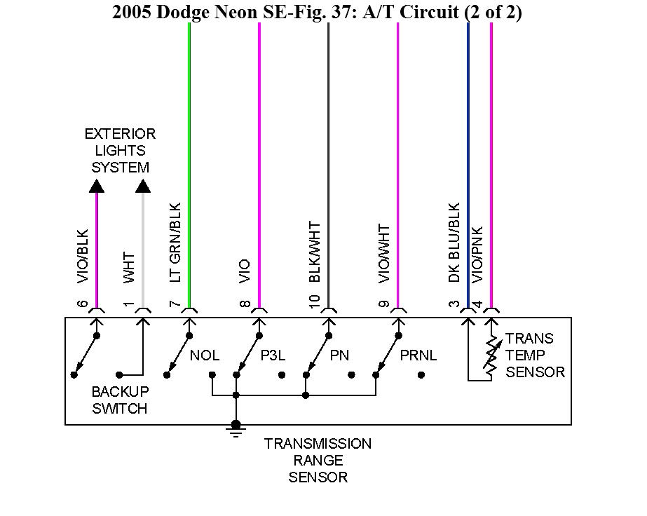 Original on Dodge 2 4 Engine Diagram