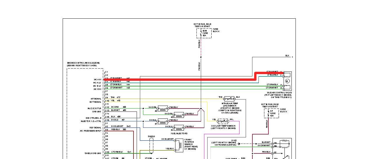 94 cavalier wiring diagram wiring diagram 94 Cavalier Wiring Diagram 1994 chevy cavalier wiring diagram