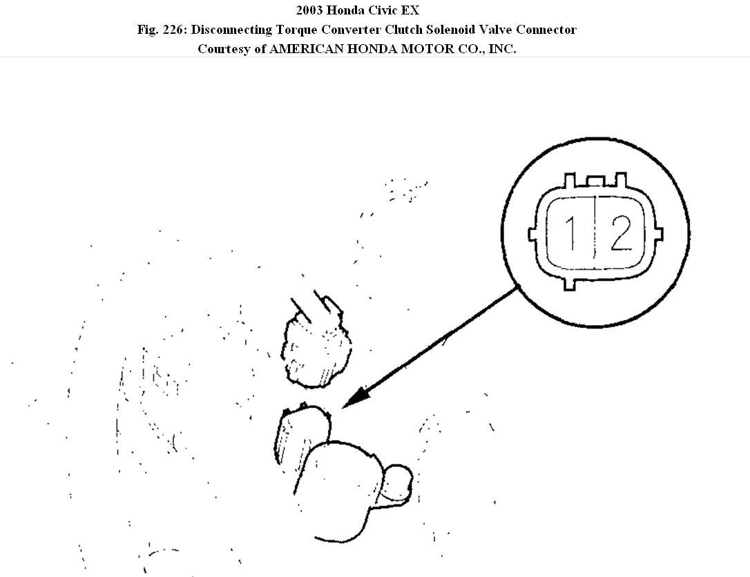 wiring diagram 2000 honda odyssey sliding door 2006