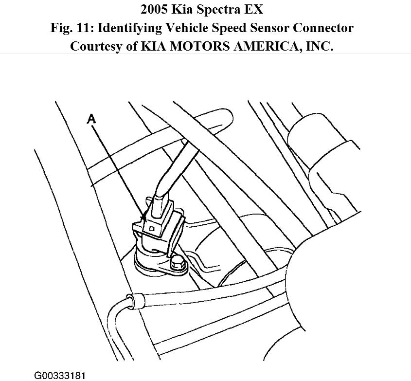 Engine Wiring Diagram For 2005 Chevy Equinox Pdf besides Bmw 745i 2002 Radio Wiring Diagram additionally 94 Bmw 325i Starter Relay Location in addition Electrical Box Location 2003 Bmw 325i also 322846086916. on 2004 bmw 530i fuse box diagram
