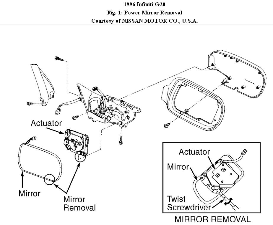 ford super duty backup camera wiring diagram html