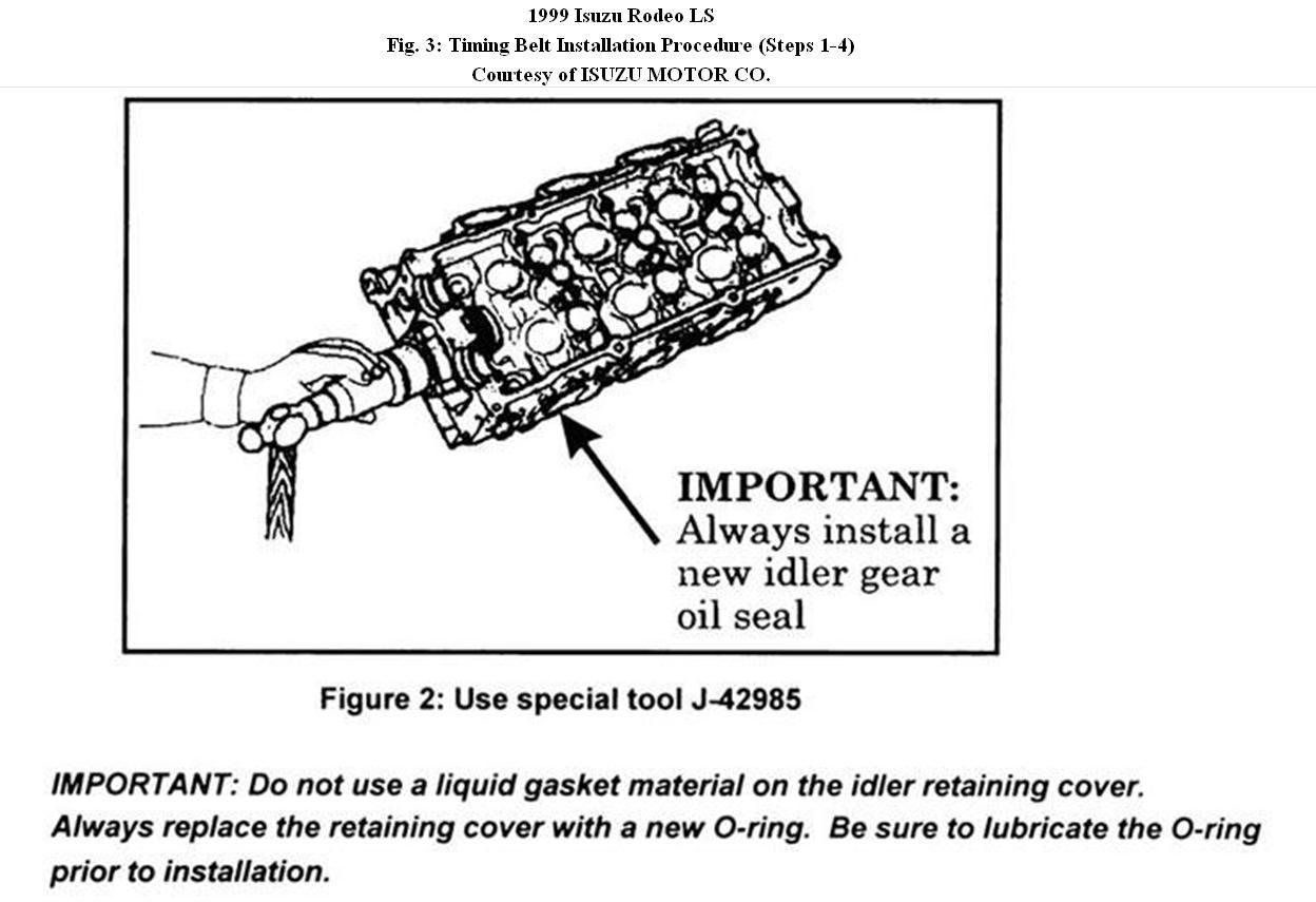 original 1993 chevy lumina cooling system wiring diagram www toyskids co \u2022