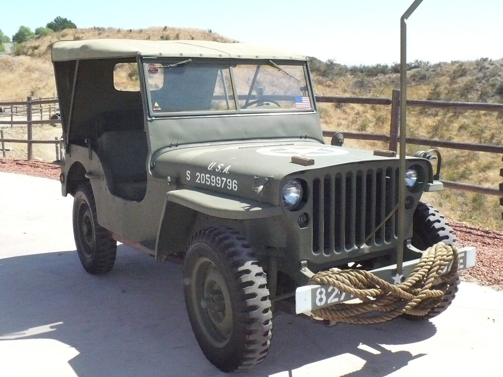 Wiring Diagram On 72 Jeep Cj5 Wiring Diagram Get Free Image About