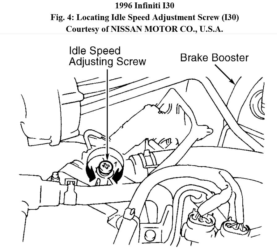 1993 Buick Lesabre Fuse Box Diagram together with 1997 Oldsmobile Silhouette Rear Drum Brake Removal together with 2003 Buick Rendezvous Engine Diagram also Buick Lesabre Shift Control Automatic Transmission Column in addition 2008 Hummer H3 Torque Converter Bolts Removal. on online repair manual for buick century
