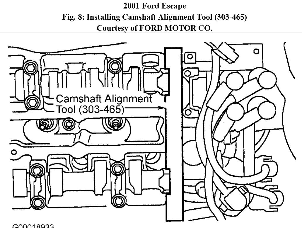 Where Is The Flywheel Cover Located I Am Trying To Take 2001 Ford Escape Transmission Diagram Thumb
