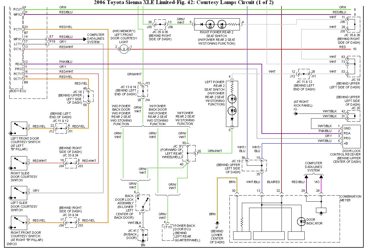 2010 sienna wiring diagram wiring data schematic2010 sienna wiring diagram wiring library hvac wiring diagrams 2010 sienna wiring diagram