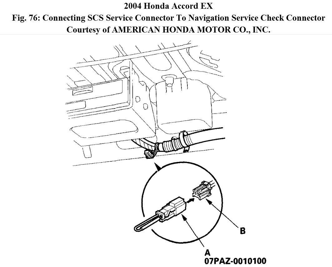 2003 honda accord hvac radio clock display wiring diagram free download  u2022 oasis
