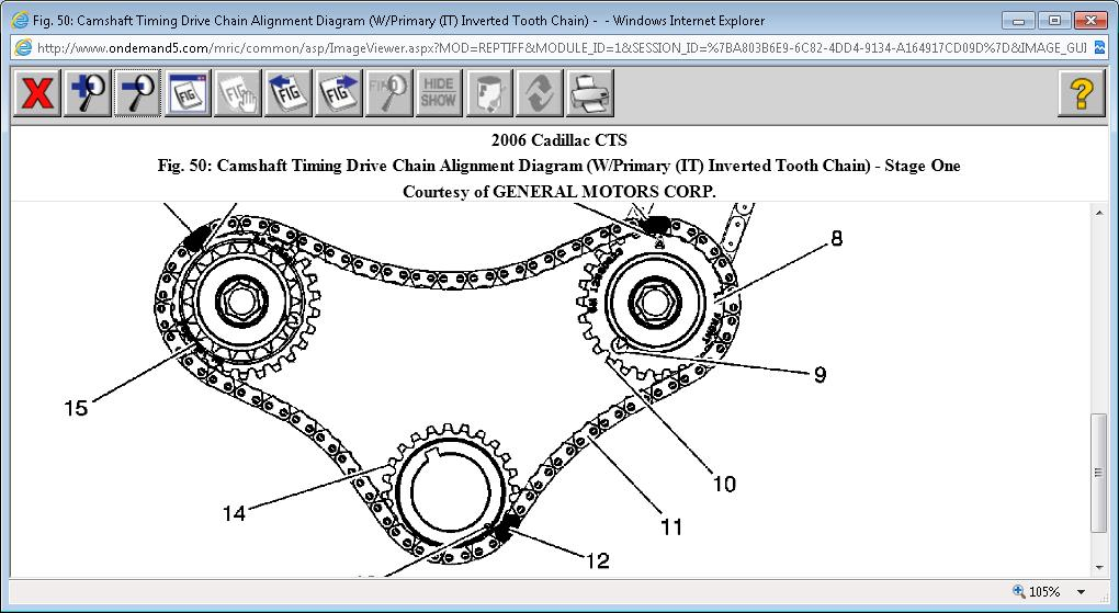 chevrolet 3 4 engine serpentine belt diagrams 3 6l engine timing mark diagrams