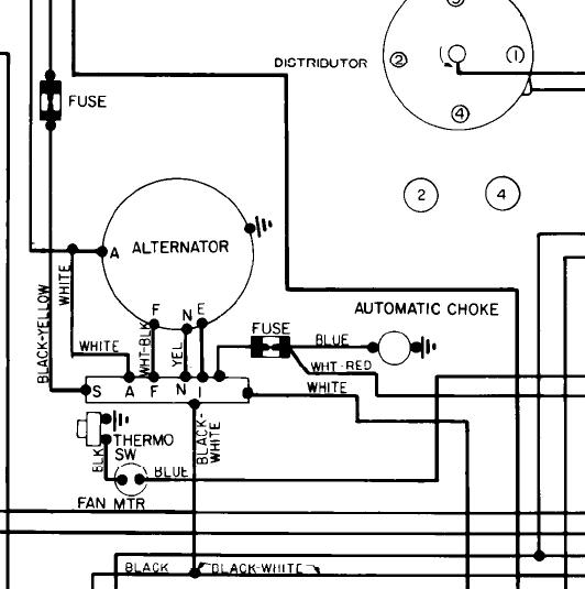 2003 Subaru Baja Alternator Wiring Diagram Subaru Auto