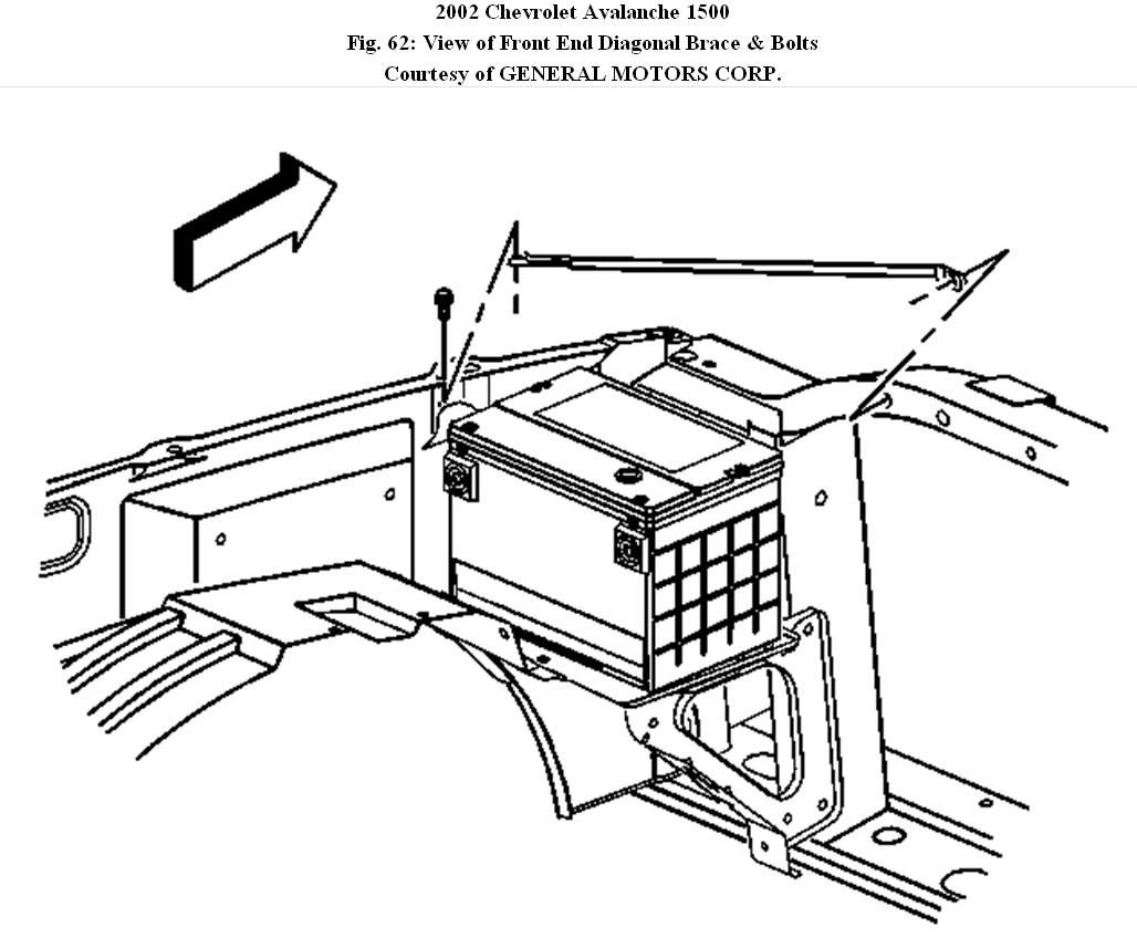 jeep cherokee engine diagram wiring not center  jeep  auto