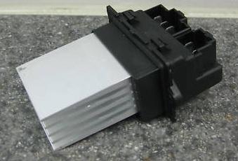 Heater Blower Fan Stays On: Why Won't My Heater Fan Turn ...