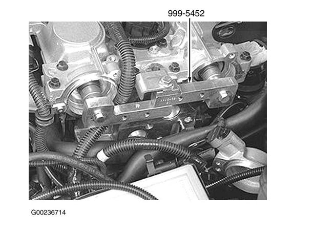 Thumb: Volvo S40 T4 Engine Diagram At Submiturlfor.com