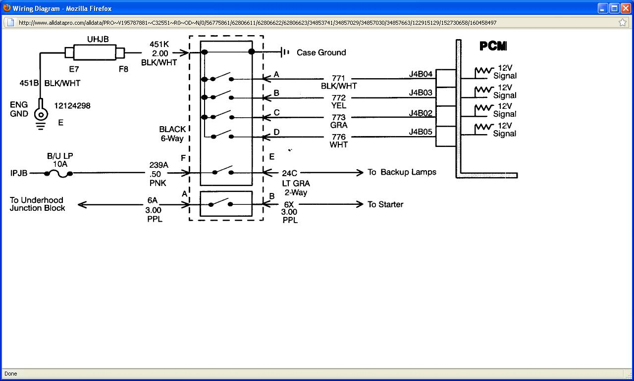 02 saturn sl radio wiring diagram sl free printable wiring diagrams
