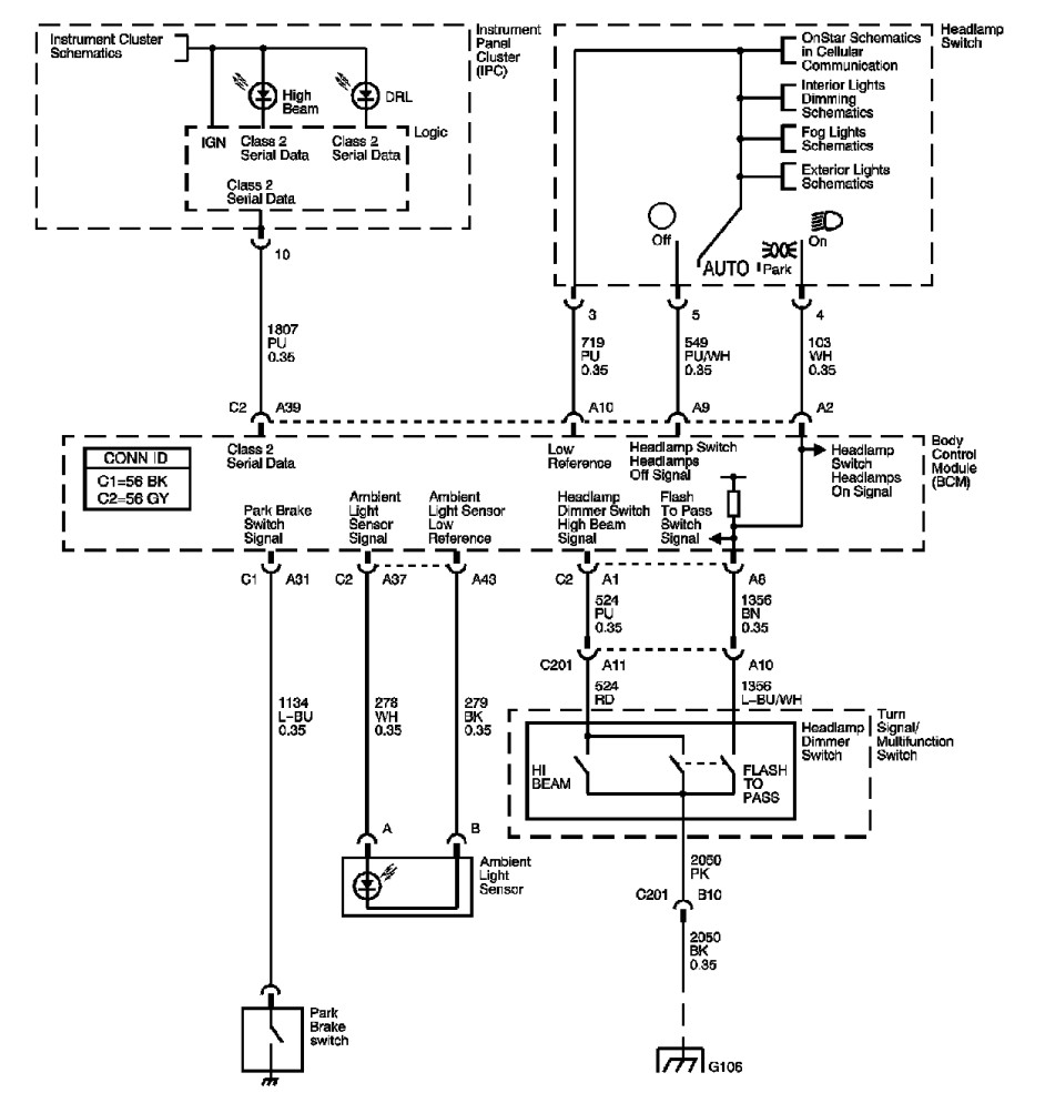 Hummer H1 Engine Wiring Diagram on sunl wiring diagram
