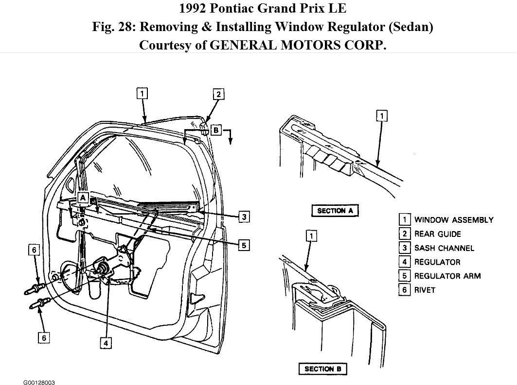 1999 Jeep Cherokee Sport Wiring Diagram Great Design Of Pontiac Fuel Pump Ke Auto 1987 Grand
