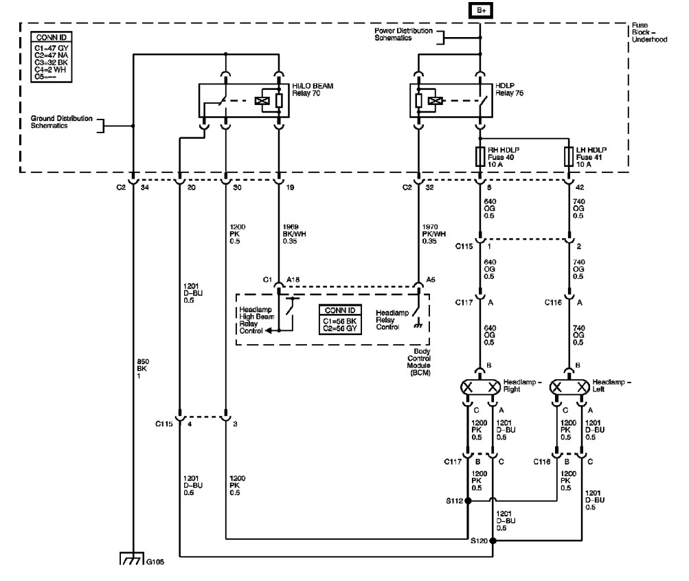 Hummer H3 Turn Signal Wiring Diagram Simple Detailed Infiniti G37 I Have A 2006 Wounder How The