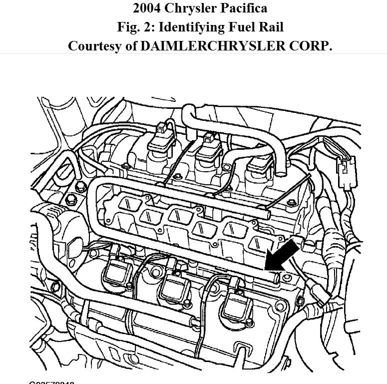 ☑ Chrysler Pacifica Engine Diagram HD Quality ☑ mast-diagram .twirlinglucca.itTwirlinglucca.it