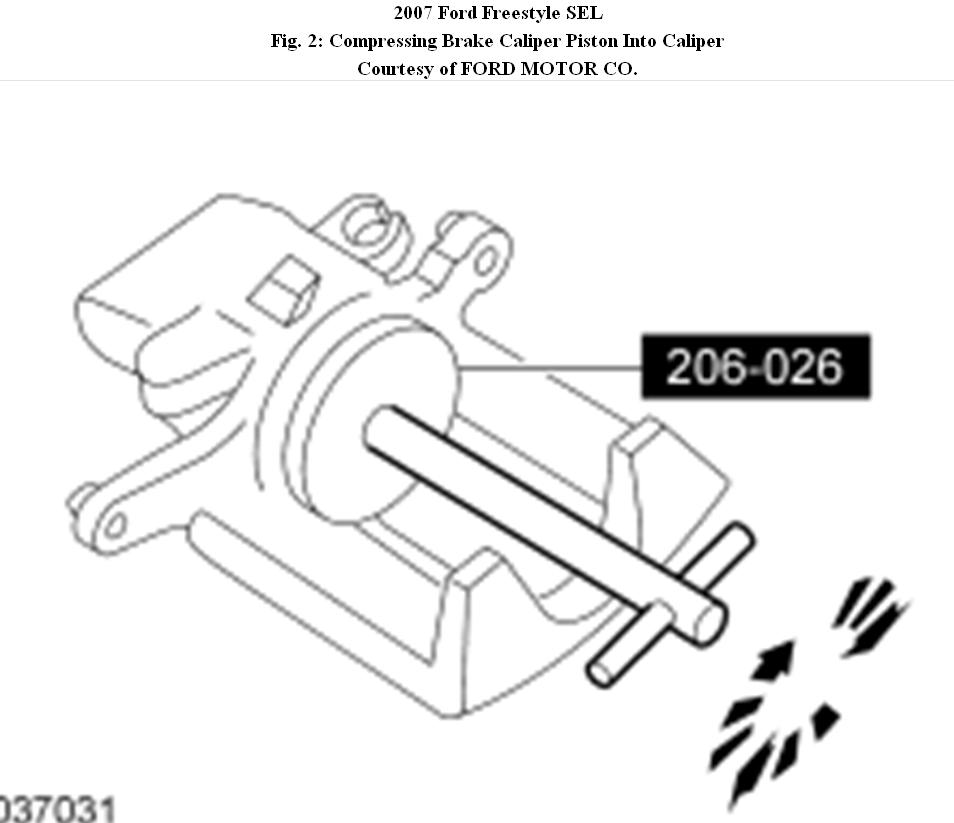 Discussion T24007 ds545703 besides Ford Crown Vic Wiring Diagram All About additionally 06 Ford Escape Radio Diagram also 2007 Ford Five Hundred Fuse Box Diagram moreover 2006 Ford Freestyle Brake Diagram. on 2007 ford freestyle radio wiring diagram
