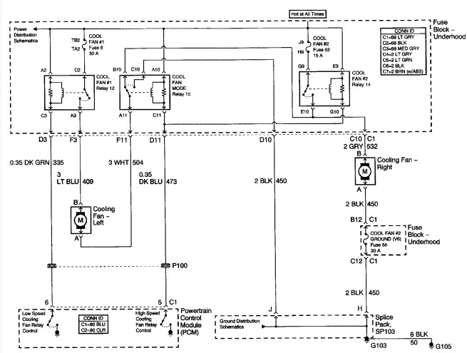 original wiring diagram gs1500u diagram wiring diagrams for diy car repairs CB Radio Wiring Diagram at creativeand.co