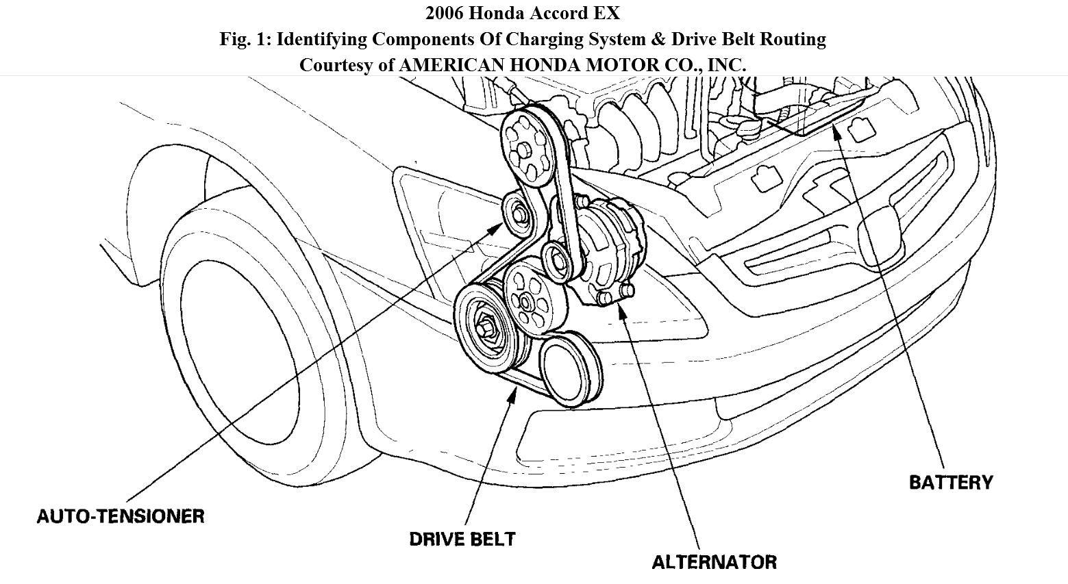 2008 Honda Accord Ex Engine Diagram Residential Electrical Symbols \u2022 2008  Honda Accord Engine Compartment Diagram 2008 Honda Accord Engine Diagram