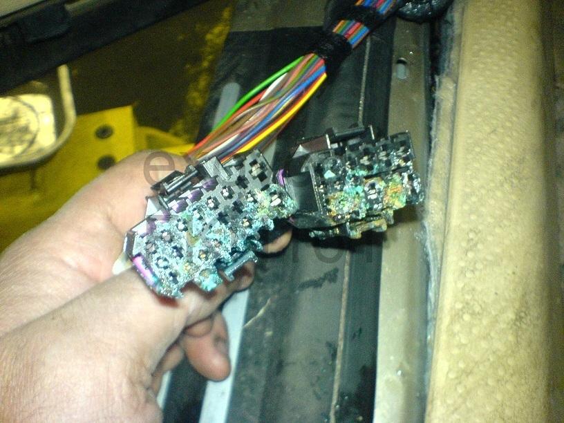 vw passat ccm wiring diagram - wiring diagram, Wiring diagram