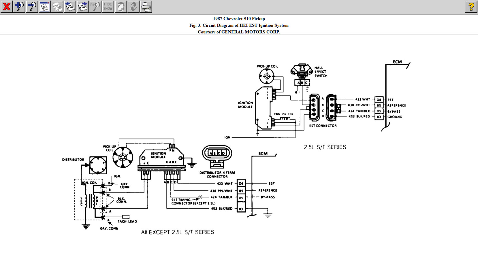 hei distributor wiring diagram chevy hei image chevy 350 wiring diagram to distributor chevy auto wiring on hei distributor wiring diagram chevy 350
