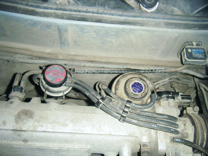1993 Toyota Camry Le 22l Egr Valve Bypass Capablerh2carpros: 1997 Camry Egr Location At Gmaili.net