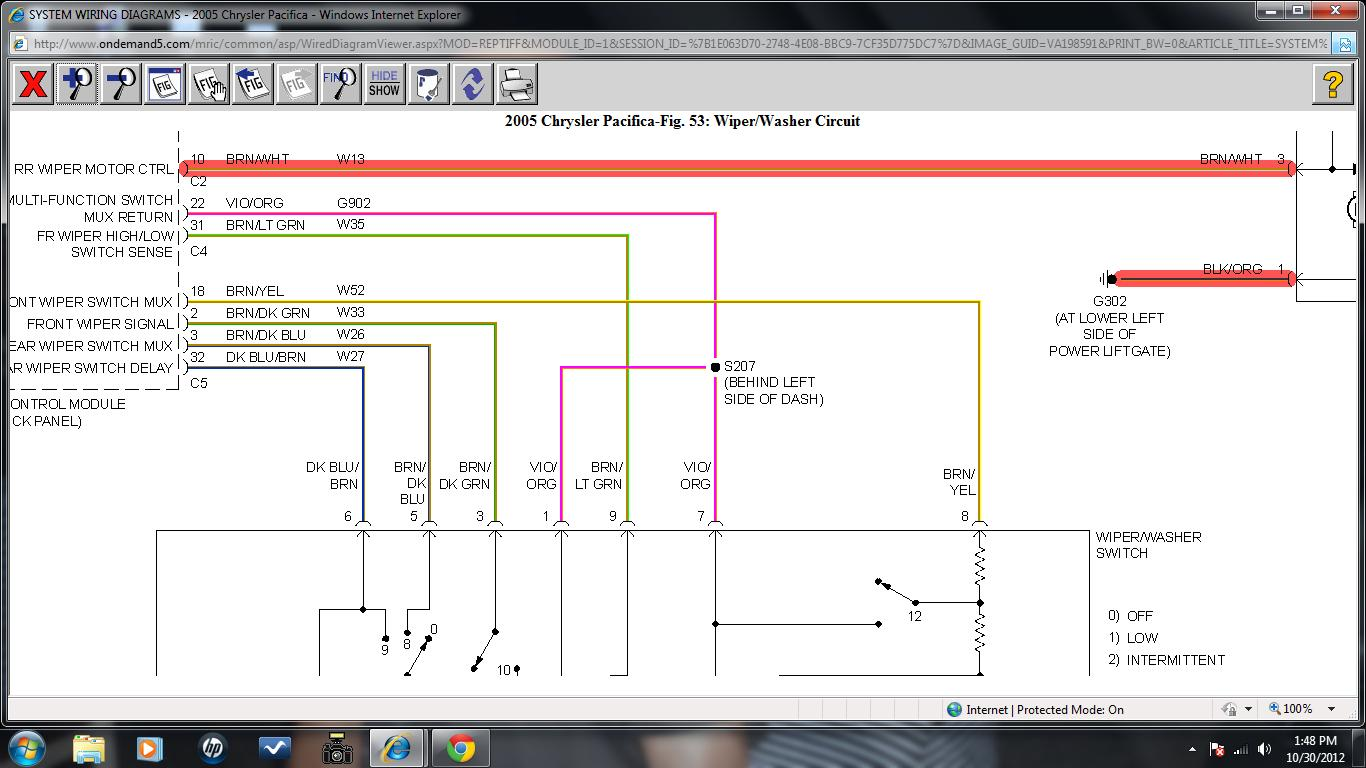 parrot 3200 ls color wiring diagram with 2004 Chrysler Pacifica Headlight Wiring Diagram on 2013 04 01 archive besides Parrot 3200 Ls Color Wiring Diagram together with Parrot 3200 Ls Color Wiring Diagram besides Xvb C21 Wiring Diagram furthermore Mitsubishi Fuso Wiring Diagram.