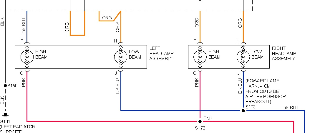 Diagram  1990 Chevy Headlight Switch Wiring Diagram Full Version Hd Quality Wiring Diagram