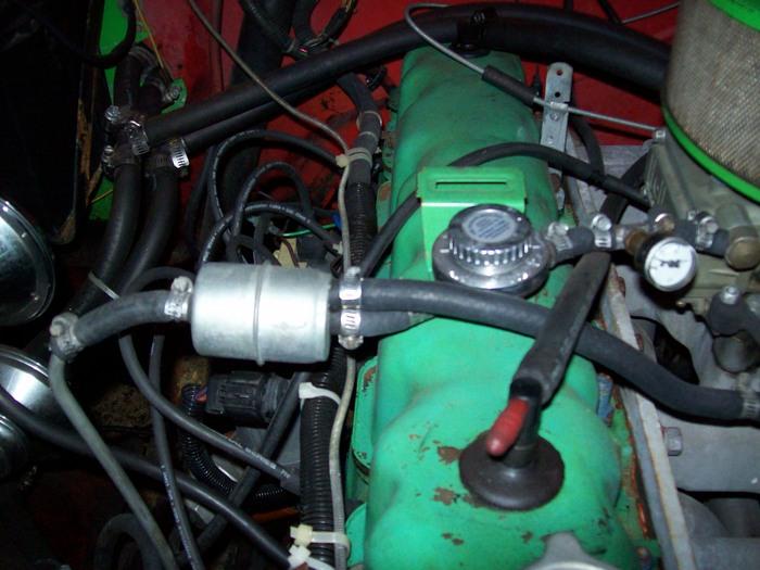 cj5 fuel filter wiring diagramgas line size on 76\\u0027 cj5 i\\u0027m rebuilding a cj5 up from