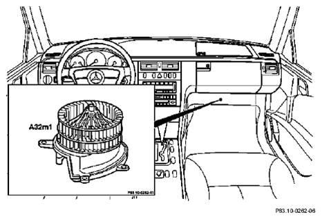 fujitsu split ac wiring diagram with Wiring Diagram Ac Lg on Wiring Diagram Ac Lg moreover Wiring Diagram Ac Split Lg further Wiring Diagram Ac Split Duct likewise