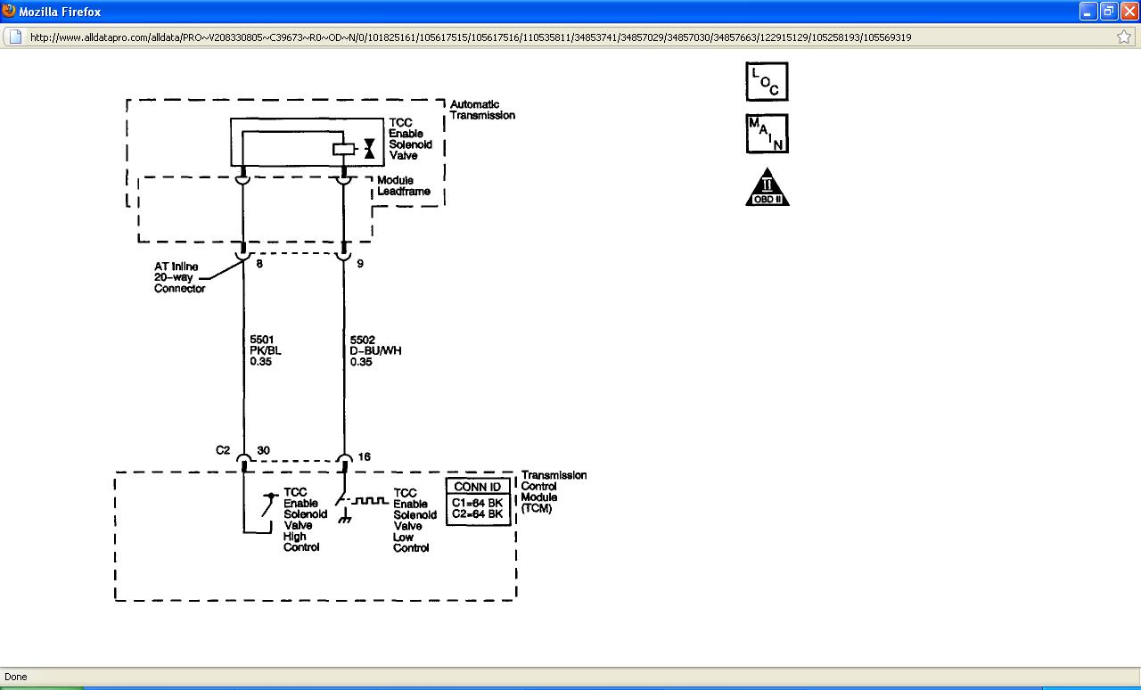 2003 Saturn Vue 2 2l Engine Diagram Trusted Wiring All Wheel Drive Schematic Diy Enthusiasts Diagrams U2022 30