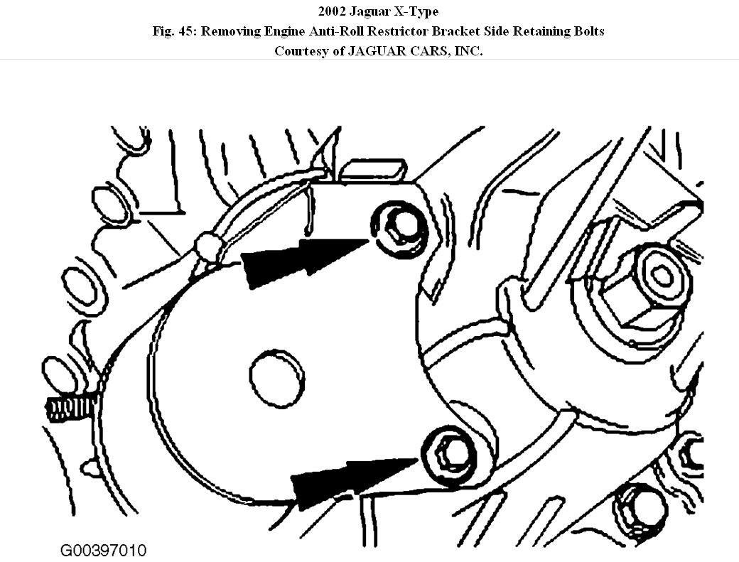 wiring diagram 2007 jaguar xkr
