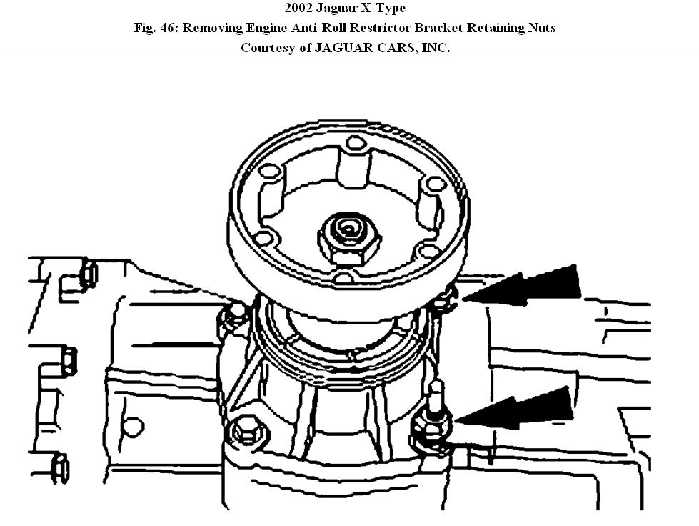 jaguar xj8 serpentine belt diagram  jaguar  auto wiring
